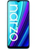 Compare Realme Narzo 30A 64GB