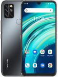 Compare Umidigi A9 Pro