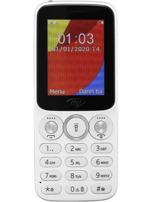 Itel it5071 Price