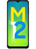 Compare Samsung Galaxy M12 128GB