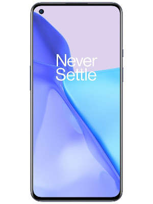 OnePlus 9 256GB Price