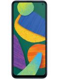 Compare Samsung Galaxy F52 5G