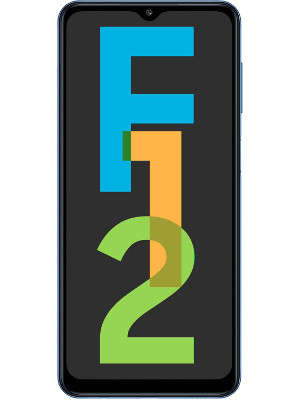 Samsung Galaxy F12 128GB Price