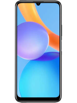 Honor Play 5T Life Price