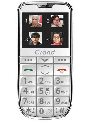 Easyfone Grand Lite Price