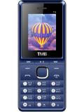 TMB T3 price in India