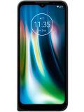 Compare Motorola Defy 2021