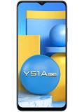 Compare Vivo Y51A 6GB RAM
