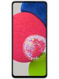 Compare Samsung Galaxy A52s 5G
