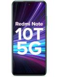 Compare Xiaomi Redmi Note 10T 128GB
