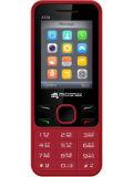 माइक्रोमैक्स एक्स739 price in India