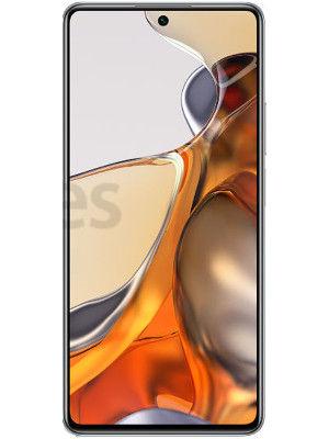Xiaomi Mi 11T Pro 5G Price