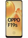 ओपो एफ19एस price in India