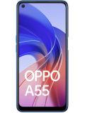 ओपो ए55 4जी price in India