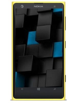 Nokia Lumia 1025 Price