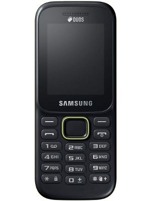 16828c68108ff6 Samsung Guru Music 2 Price in India, Full Specs (25th July 2019 ...