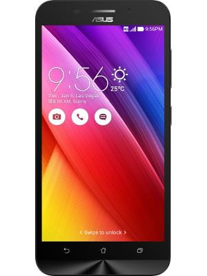 Asus zenfone max zc550kl price in india full specs 19th august asus zenfone max zc550kl price stopboris Image collections