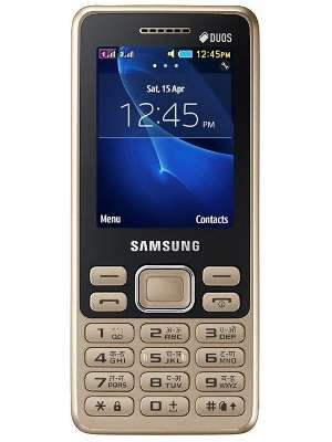 Samsung Metro B350e Price In India Full Specs 15th September 2020 91mobiles Com