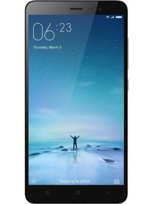 Xiaomi Redmi Note 3 32GB Price