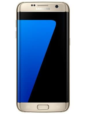 Samsung Galaxy S7 Edge Price in India, Full Specs (7th