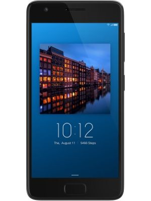 Lenovo Z2 Plus 64GB (Zuk Z2) Price