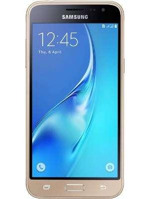 Samsung Galaxy J3 Pro Price In India Full Specs 7th November 2020 91mobiles Com
