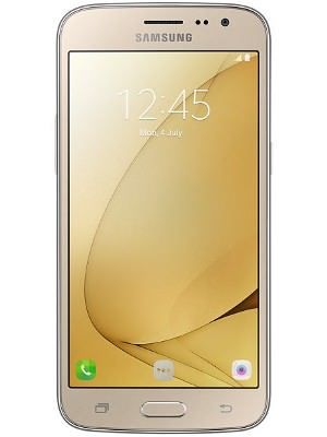Samsung Galaxy J2 (2016) Price in India, Full Specs (4th September 2018) | 91mobiles.com