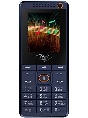 Itel it2180 Price