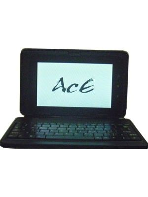 ACE Mobile Q941 Price