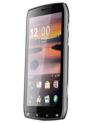 Acer Android phone Price