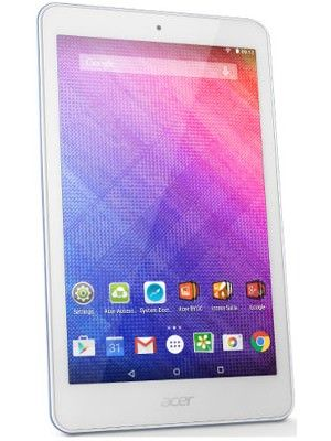 Acer Iconia One 8 B1-820 16GB Price
