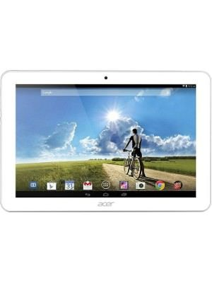 Acer Iconia Tab 10 A3-A20FHD Price