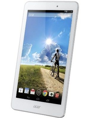 Acer Iconia Tab 8 Price