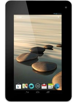 Acer Iconia Tab B1-710 Price