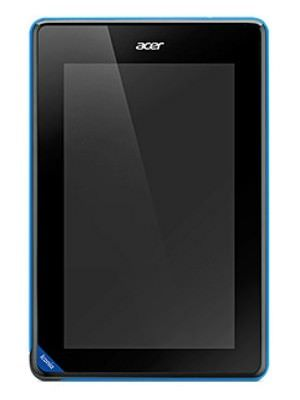 Acer Iconia Tab B1-A71 16GB WiFi Price
