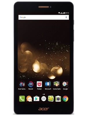Acer Iconia Talk S A1-734 Price