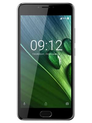 Acer Liquid Z6 Plus Price