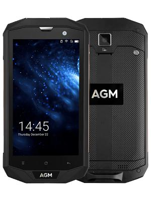 AGM A8 Price