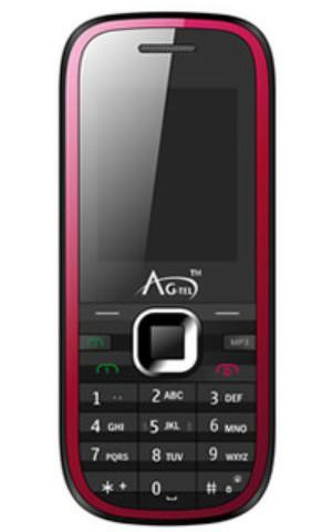 Agtel A6 Price