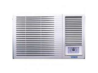 Blue Star 2W18LB 1.5 Ton 2 Star Window AC Price