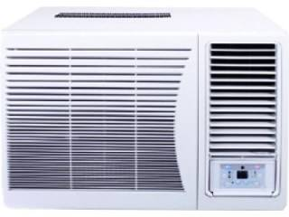 Blue Star 2WAE121YCF 1 Ton 2 Star Window AC Price