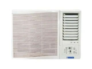 Blue Star 2WAE121YD 1 Ton 2 Star Window AC Price
