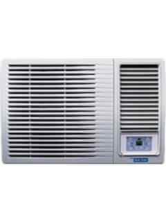 Blue Star 3W12GA 1 Ton 3 Star Split AC Price