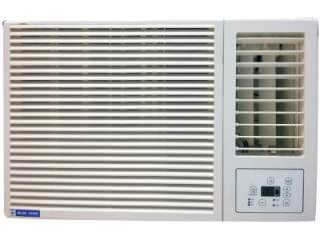 Blue Star 5W18GA 1.5 Ton 5 Star Window AC Price