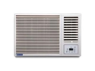 Blue Star 4WAE121YGT 1 Ton 4 Star Window AC Price