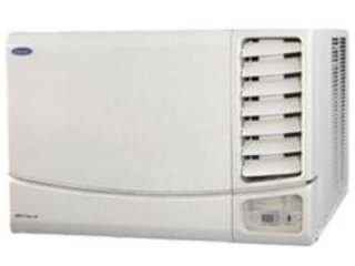 Carrier 12K ESTRELLA 1 Ton 3 Star Window AC Price