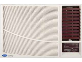 Carrier Estra Neo CAW18SN3R39F0 1.5 Ton 3 Star  Window AC Price