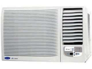 Carrier Estrella 1.5 Ton 3 Star Window AC Price