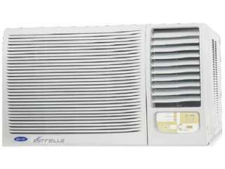 Carrier Estrella 1.5 Ton 5 Star Window AC Price