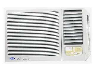 Carrier Estrella GWRAC024ER030 2 Ton 3 Star Window AC Price